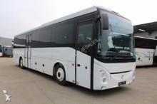 autobus Irisbus Evadys H