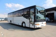 autobus Van Hool T 915 TL