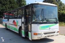 camioneta Irisbus Renault / Recreo