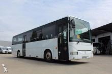 camioneta Irisbus Recreo/Crossway