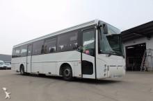 camioneta Irisbus Renault/Ares