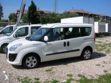 Fiat DOBLO' 1.3 MJT COMBI E4
