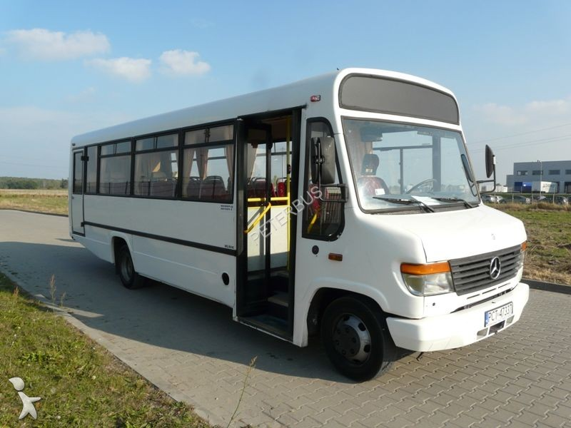 minibus d occasion minibus occasion minibus 9 places occasion toyota minibus occasion toyota. Black Bedroom Furniture Sets. Home Design Ideas