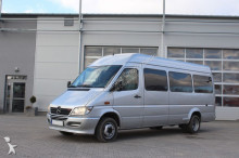 Mercedes Sprinter 416 CDI bus