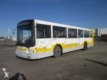 autobus Renault HEULIEZ