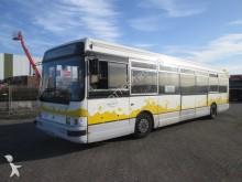 autobus Renault PS09B161