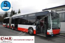 autobús Mercedes O 530 G Citaro / Hybrid / Klima / Euro 5