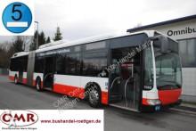 autobús Mercedes O 530 G Citaro Hybrid / Klima / Euro 5