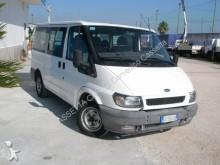 minibús Ford