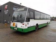 autobus Van Hool VANHOOL 47 PLAATSEN