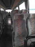 autobús piezas interior usado