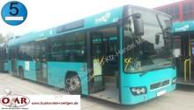 autobus Volvo 7700 /530 /415 /Lion´s City/A20/EEV/21xverfügbar