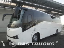 new intercity bus