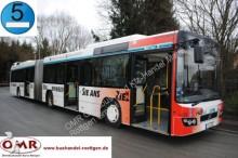 autobus Volvo 7700/ 8700 / 530/ A23/Klima/Org.Km/2xverfügbar