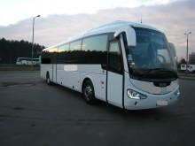 autobus de ligne Irizar