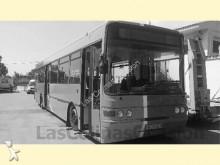 autobús de línea Iveco