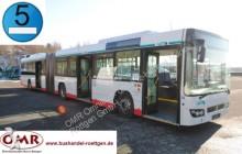 autobus Volvo 7700 A / 8700 / G / 530 / A 23 / Klima / Org.-Km