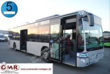 autobús Mercedes O 530 LE Citaro / 415 / 4416 / Lion /Klima/Euro5