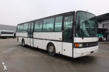 autobus Setra S 213 H