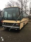 autobus Kässbohrer 215UL