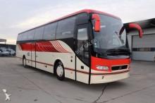 autobus Volvo B12B