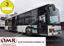 autobús Setra S 315 NF / UL /530/4416/Klima/Schaltgetr./35 PS