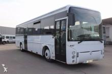 autobus interurbain Irisbus
