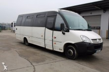 Irisbus Wing Mixte- Lift -