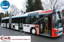 autobus Volvo 7700 / 8700 / 530/ A23/ Klima / Org.Km