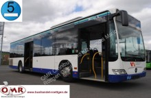 autobus Mercedes O 530 Citaro / NF / 415 / 4416 / Lion / Klima