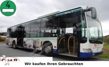 autobús Mercedes O 530 Citaro / 415 / 4416 / Lion/Klima/Euro 5