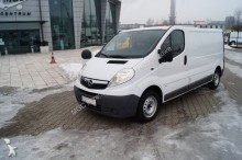 Opel VIVARO 2,0 CDTI ,Długi L2H1 ,Model 2012 ,Gwarantujemy Km + Że Ni