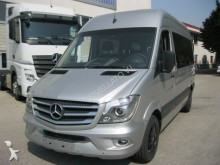Mercedes 316 K KOMBY