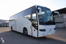 autobus Volvo B12B 9700 HD