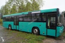 autobus MAN SU313