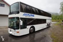 autobús de línea Van Hool