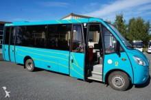 pullman intercity Iveco