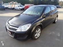 Opel Astra 1.7 CDTi - Hatchback(119667)