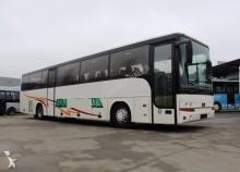 autobús Van Hool T 916 TL