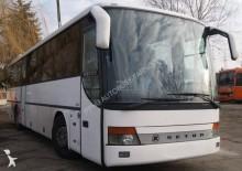 autobus Setra 315 GT UL demontaż, sprzedaż części