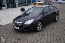 Opel INSIGNIA 2,0CDTI, 160 PS , Piękne ALU, Bardzo Zadbany, Prawdziwa