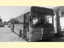 autobús Iveco 391E