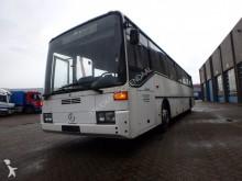 autobus Mercedes OMNIBUS + 2 DOOR + MANUAL