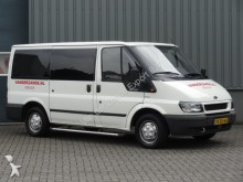 Ford Transit 280S TCDI 9PERS