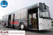 autobus Volvo 8700 LE / 7700 / 530 / 415 / EEV