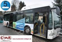 autobús Mercedes O 530 CNG Citaro / Erdgas / EEV