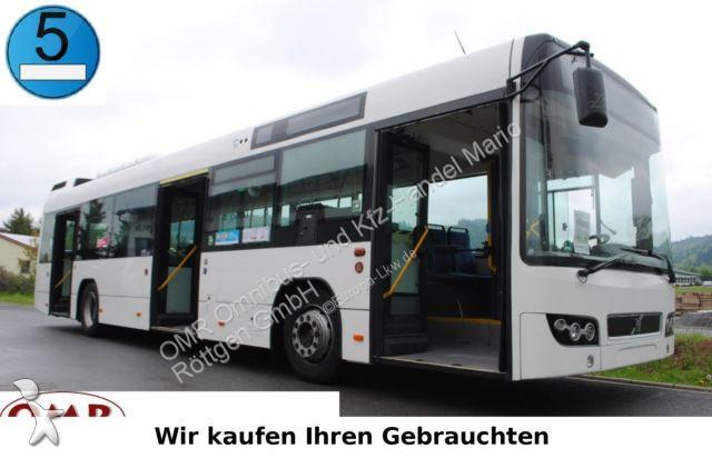 Autobus Volvo 7700 /8700 /530 /415 /Lion´s / EEV /14xverfügbar