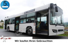 городской автобус Volvo 7700 /8700 /530 /415 /Lion´s / EEV /14xverfügbar