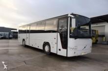 autobus Volvo B12B 8700