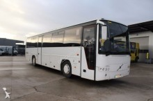 autobus interurbain Volvo